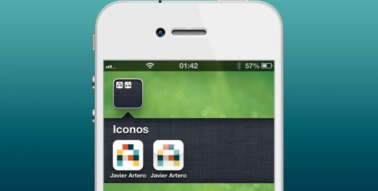 iconos-precomposed